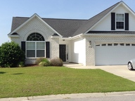 119 River Country Drive Conway SC, 29526