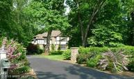 32 Poplar Point Road Edgewater MD, 21037