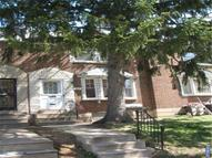 1107 Devereaux Ave Philadelphia PA, 19111