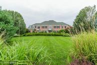 8 Dipping Pond Ct Lutherville Timonium MD, 21093