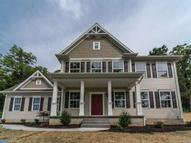 887 Pennsy Rd Willow Street PA, 17584