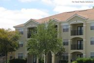 Cypress Legends At The Forum Apartments Fort Myers FL, 33905