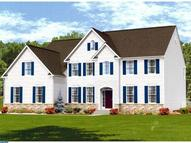 0005 Mount Vernon Dr Macungie PA, 18062