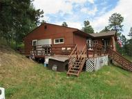 28459 Pine Trail Conifer CO, 80433