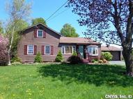 10884 State Route 26 Carthage NY, 13619