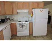 6 Warsaw Ave #2 Dudley MA, 01571