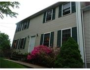 225 Phelps St Marlborough MA, 01752