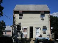 118 Front Street Catasauqua PA, 18032