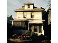 607 Gregory Ave Clifton NJ, 07011