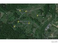 1 Mount Vernon Drive Macungie PA, 18062