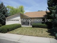 8559 W. 75th Place Arvada CO, 80005