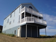 35100 Sunset Dr Pacific City OR, 97135