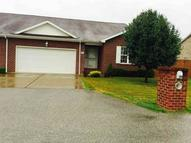 186 Carly Road Proctorville OH, 45669