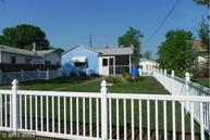 1407 Shore Rd Middle River MD, 21220
