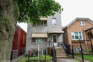 3646 South Honore Street Chicago IL, 60609