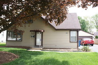 15 Village Drive Northlake IL, 60164