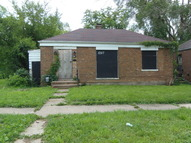 1207 Lincoln Avenue Chicago Heights IL, 60411