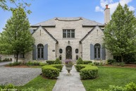 315 South Washington Street Hinsdale IL, 60521