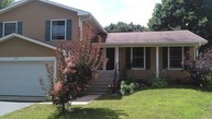 58 Boxwood Lane Cary IL, 60013