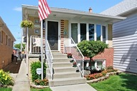 11342 South Troy Street Chicago IL, 60655