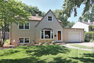 35 West Crystal Avenue Lombard IL, 60148