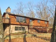 716 East Wilson Avenue Beverly Shores IN, 46301