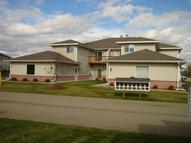 318 Brookside Dr 608 Mayville WI, 53050