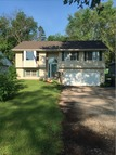 5215 North Lake Street Mchenry IL, 60050