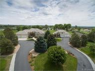 7708 Mcintyre Court Arvada CO, 80007