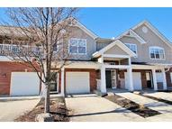 3587 Buckeye Trace Cleves OH, 45002