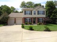 1174 Wingwood Trail Batavia OH, 45103