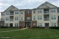 305 Willrich Circle C Forest Hill MD, 21050