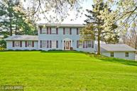 13747 Barberry Way Sykesville MD, 21784