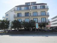 11 123rd St 104 Ocean City MD, 21842