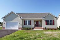 10422 Country Grove Cir Delmar DE, 19940