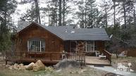 25455 Rim Rock Road Idyllwild CA, 92549