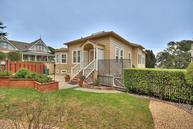 404 Lighthouse Ave Pacific Grove CA, 93950