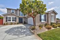 5011 Pacific Crest Dr Seaside CA, 93955