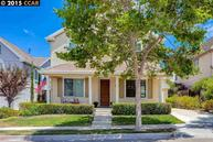 1032 Chancery Way San Ramon CA, 94582