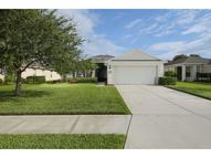 9930 52nd  E St Parrish FL, 34219