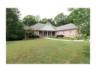 35 Gardenia Court Oxford GA, 30054