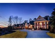 12620 Old Surrey Place Roswell GA, 30075