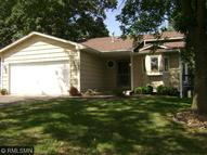 13793 Partridge Street Nw Andover MN, 55304
