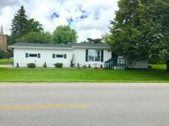 501 County Road 8 Fountain MN, 55935