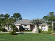 1070 Hampstead Lane Ormond Beach FL, 32174