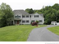 9 Fox Run Ln Killingworth CT, 06419