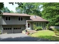 184 Governors Hill Road Oxford CT, 06478
