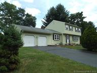 46 Buckland Way Windsor CT, 06095