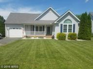 110 Cedarwood Drive Galena MD, 21635