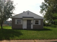 2243-45admiral Dr # 2245 Indianapolis IN, 46219